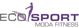 Ecosport Fitness Wear